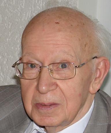 Josef Perse