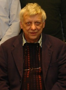 Vereinsemblem Vorstand 2011-01 B13