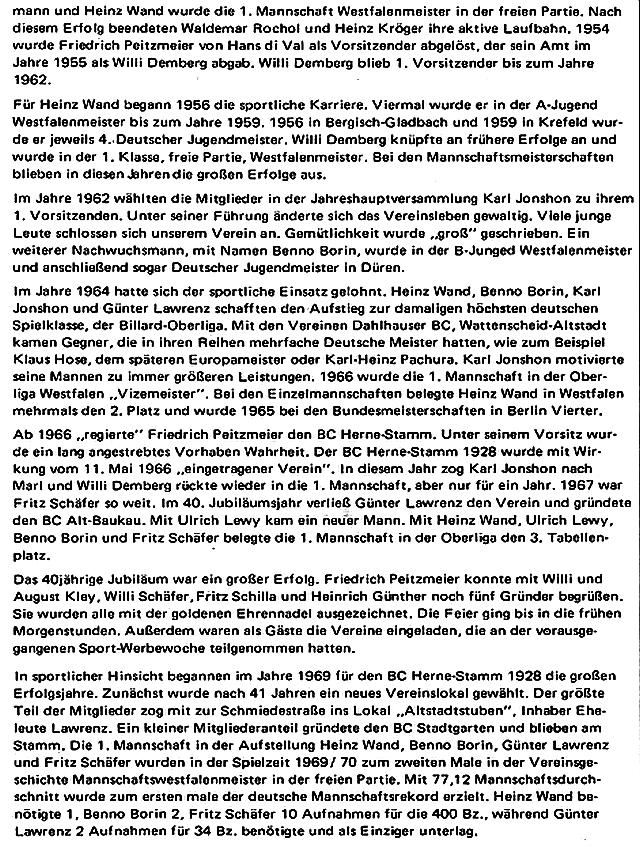 Zwischenablage04(2)