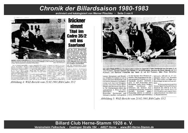 Chronik_1980_83, Page 3