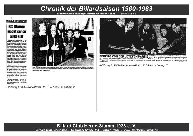 Chronik_1980_83, Page 4