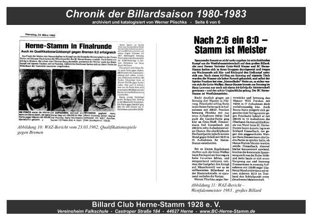 Chronik_1980_83, Page 6