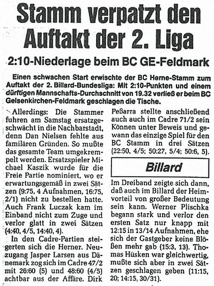 Zwischenablage02(20)