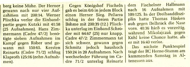 Zwischenablage23(9)