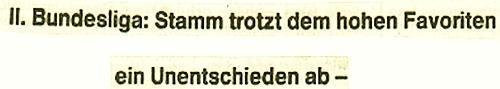 Zwischenablage26(9)