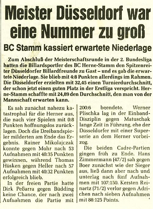 Zwischenablage27(12)