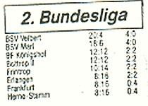 Zwischenablage45(3)