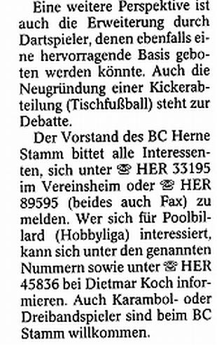 Zwischenablage76(1)